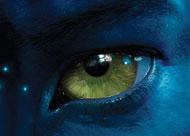 Avatar teaser image