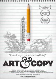 artcopy_film