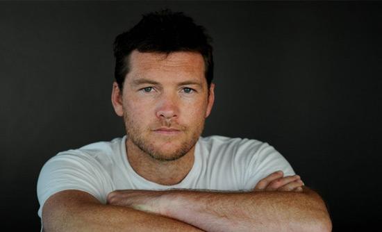Sam Worthington 2009