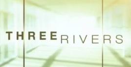 ThreeRiversLogo