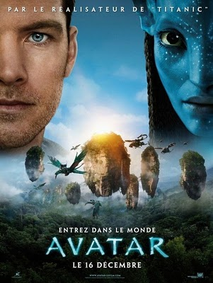 The Best Movies Avatar_movie_poster