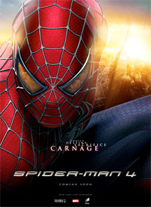 Poster pic courtesy of FusedFilm