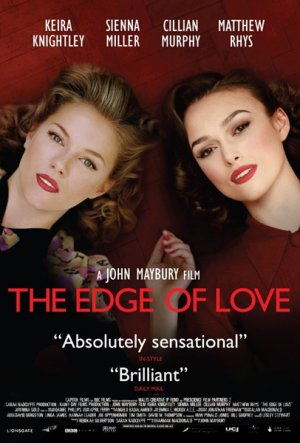 http://flixchatter.files.wordpress.com/2010/01/the-edge-of-love-poster.jpg