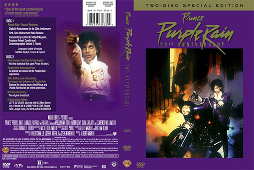 PurpleRain20th