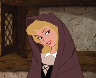 briar rose compaired to sleeping beauty 13 things you might not know about sleeping beauty  the grimms' little briar  rose referred to their princess as, well, briar rose  in fact, sleeping beauty  was such a box office bomb (at least, compared to the cost of.