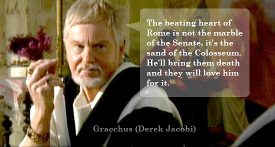 gracchus_gladiator.jpg?w=660