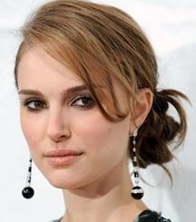 Single actresses under 30