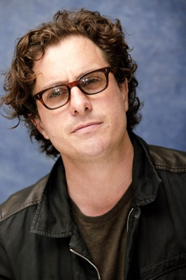 davis guggenheim waiting for superman