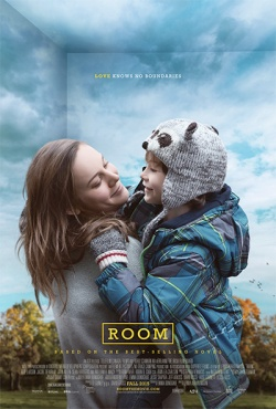 RoomMovie2015Poster