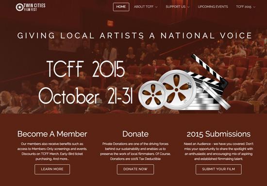 TCFFwebsite
