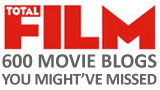 TOTAL FILM 600 Movie Blogs You Might've Missed