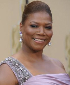 The Flix List: Five notable female singers who ...