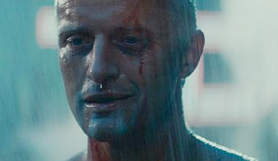 blade runners definition of human Blade runner 2: edge of human [k w jeter] on amazoncom free shipping on qualifying offers the first sequel to the major movie spectacular, blade runner, the edge of human has been commissioned by orion and authorised by the philip k dick trust and the blade runner partnership it is.