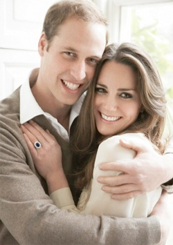 Top five favorite movies about british monarchs flixchatter film blog im sure youve all heard about prince william and kate middletons engagement this week i had no idea theyve been dating for more than eight years publicscrutiny Choice Image