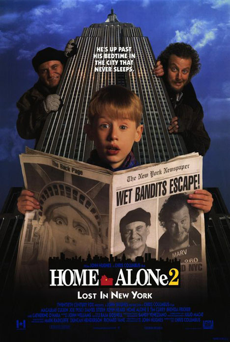 homealone2poster