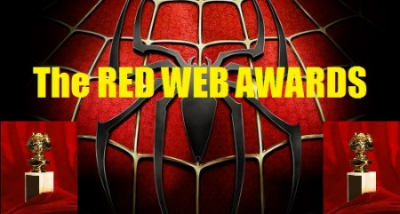 Cast your vote on ScarletSp1der's RED WEB AWARDS!