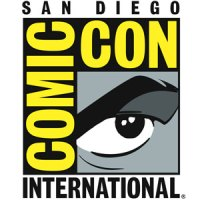 comiccon_logo