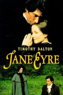 Jane Eyre: Full Book Quiz | SparkNotes