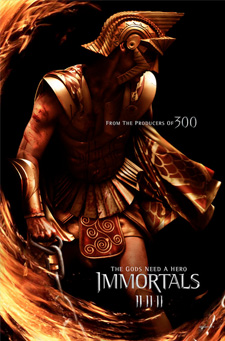 immortals poster2
