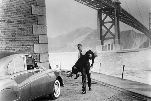 Bumpy Johnson - Alcatraz Island Images, Pictures, Photos