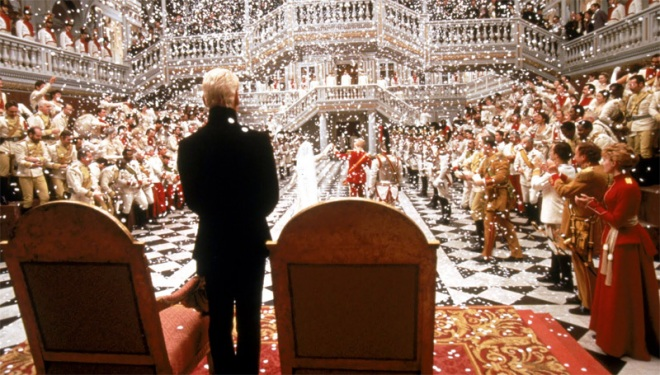 loneliness in hamlet King claudius, as seen in william shakespeare's hamlet, is both intelligent and well-spoken, two traits that, put together, complement his manipulative and dangerous nature.