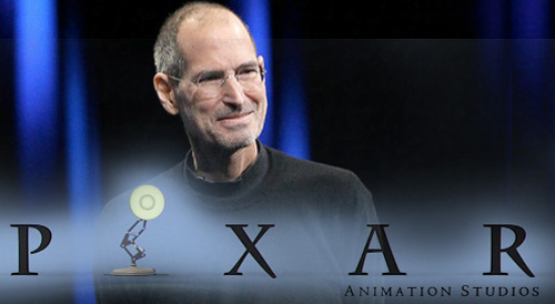 A Tribute to Steve Jobs' Contribution to Software Engineering