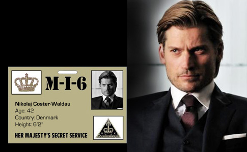 3bf8ef7712d 007 Chatter  Seven actors we think could play the next James Bond ...