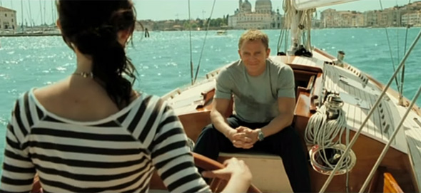 Casino royale boat scene aruba resort and casino oranjestad