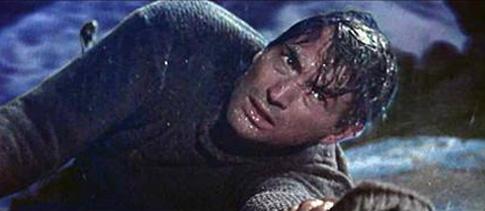 22+ Shawshank Redemption Rain  Pics