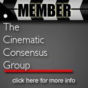 The Cinematic Consensus Group