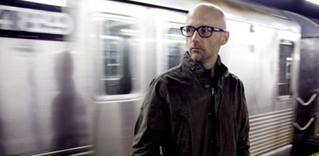 moby extreme ways mp3 download