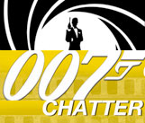 007chatter