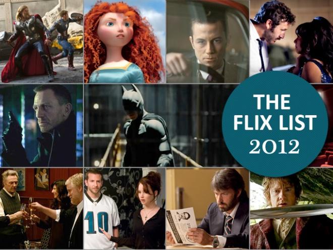 2012FlixList