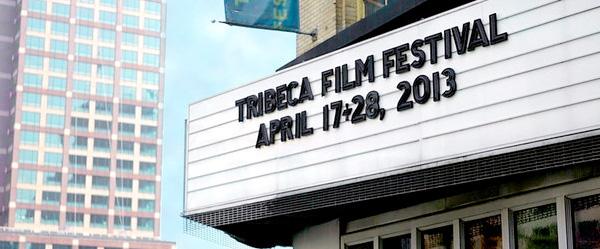 Tribeca2013