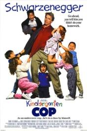 Arnold_KindergartenCop