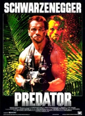 Arnold_Predator