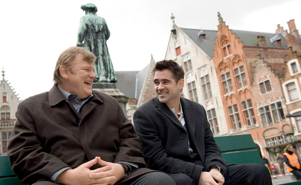 InBruges_Day_Pic3