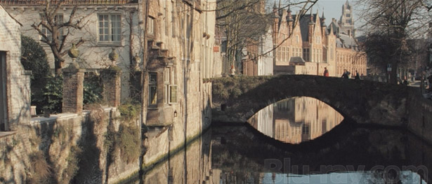 InBruges_Day_Pic4