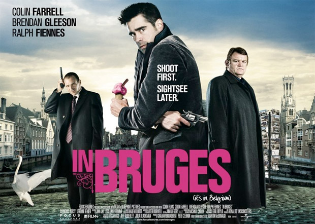 InBruges_Poster