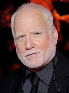 RichardDreyfuss
