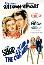 ShopAroundtheCornerPoster