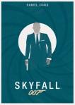 Skyfall_FanPoster2