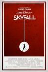 SkyfallFanMade4