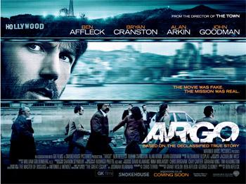 Argo_UKposter