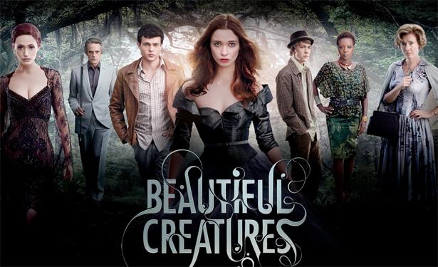 BeautifulCreaturesBanner