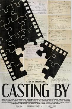 CastingByDoc