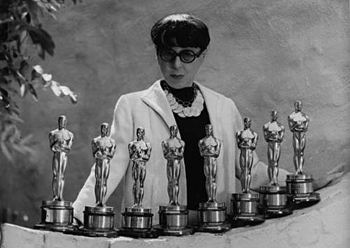 EdithHead_Oscars