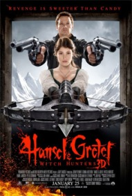 HanselGretel3Dposter