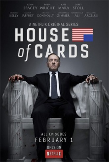 HouseOfCardsPoster