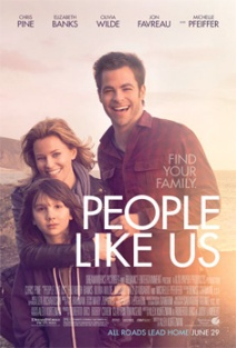 PeopleLikeUs_poster